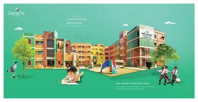 Gems City Brochure 26