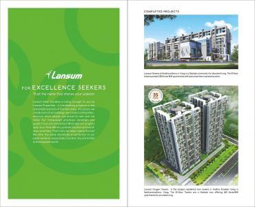 Lansum Eden Gardens Brochure 17