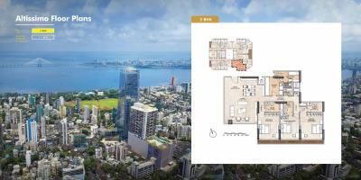 Kohinoor Square Phase 2 Brochure 16