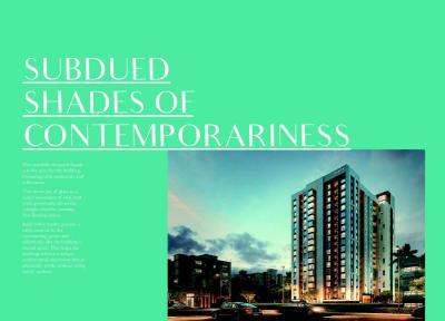 Baashyaam Plutus Residence Brochure 5