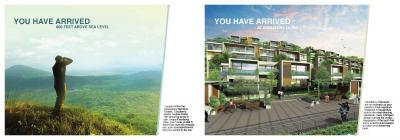 Malabar Cloudberry Villaments Brochure 2