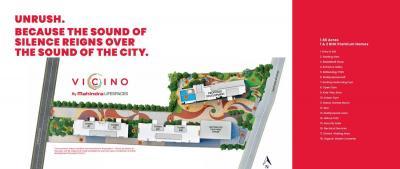 Mahindra Vicino A3A4 Brochure 6