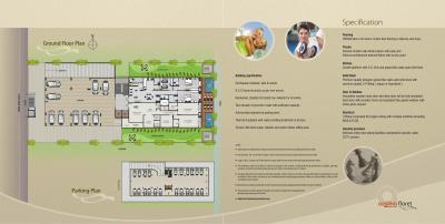 Aashka Floret Brochure 7