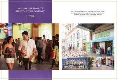 Hiranandani Regent Hill C D And E Wing Brochure 12