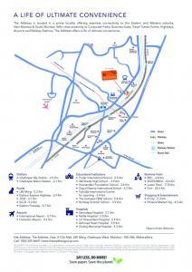 Wadhwa The Address Brochure 5