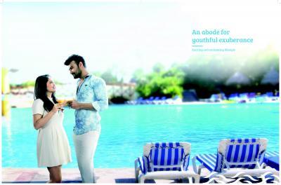 Saakaar Aqua City Brochure 11