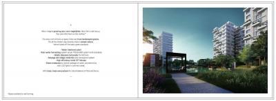 PS Vyom Brochure 30