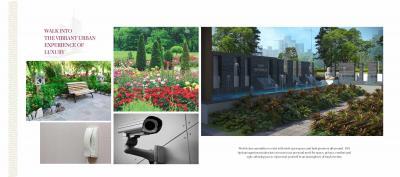 SVS Springs Brochure 10