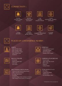 Gurukripa CHS Brochure 11