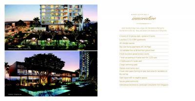 Sheth Auris Serenity Tower 1 Brochure 3