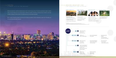 Tata Value Homes Brochure 4