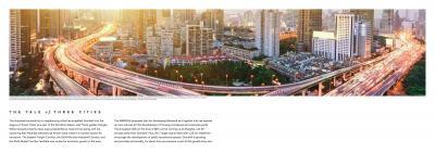 Runwal MyCity Brochure 3
