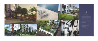 Kshitij Crystal Towers Brochure 7