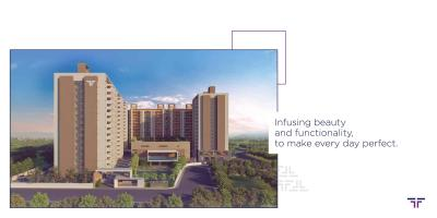 Rama Fusion Towers Phase II Brochure 19