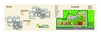 Sethi Max Royal Brochure 8