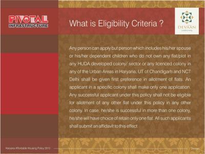 Pivotal Devaan Brochure 18