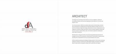 UTC Code 60 Apartment Brochure 22