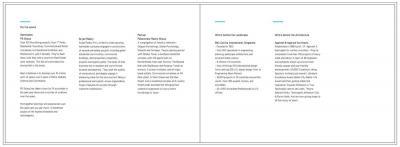 PS Vyom Brochure 36