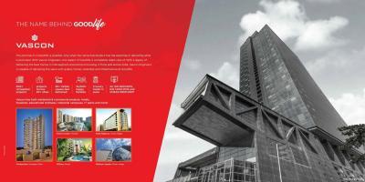 Vascon Goodlife Phase A Brochure 22