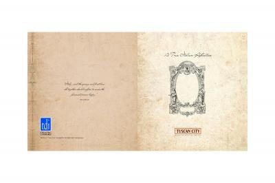 TDI Tuscan Heights Brochure 1