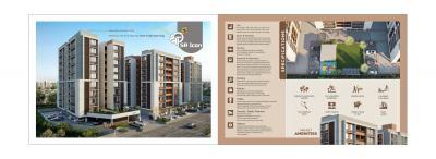 Yash Shree SR Icon Brochure 7