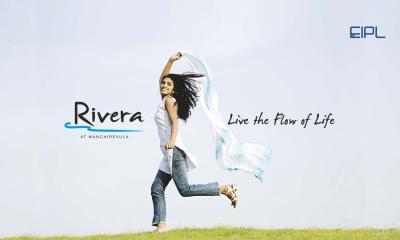 EIPL Rivera Brochure 1