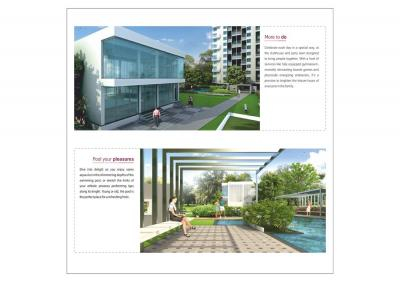 Mittal Akshardham Brochure 16