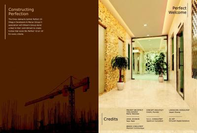 Manav Perfect 10 Brochure 13