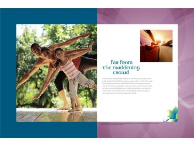 Gayatri Infra Life Brochure 3