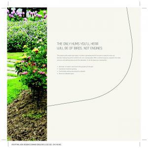 Kalpataru Jade Residences F Brochure 20