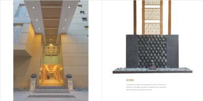 Clover Esperanza Brochure 7