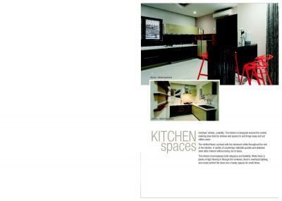 Aparna Sarovar Grande Brochure 17