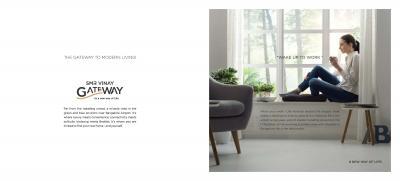 SMR Vinay Gateway Brochure 3