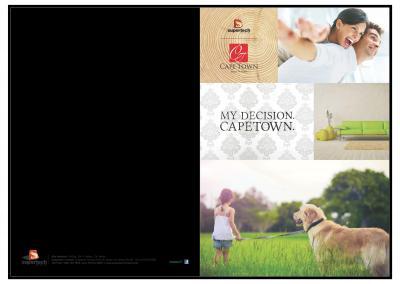 Supertech Cape Town Brochure 1