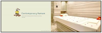 Kanakia Spaces Realty Levels Brochure 5