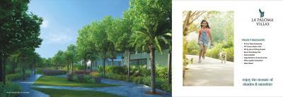 EIPL La Paloma Villas Brochure 10