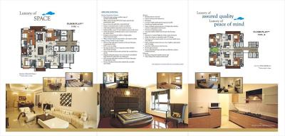 TGB Meghdutam Brochure 2