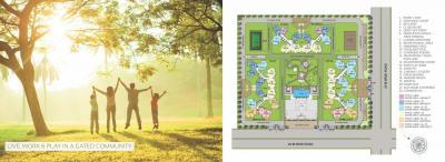 Sikka Kirat Greens Brochure 10