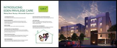 Eden Belvedere Brochure 14