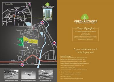 Greenwoods Brochure 2
