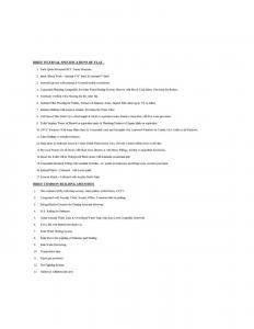 Gangotree Suhrud Brochure 13