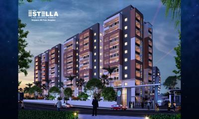 SMR Vinay Estella Brochure 14
