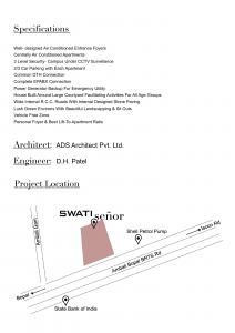 Swati Senor Brochure 7