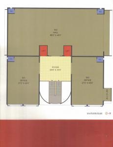 Kudrat Swasthi Business Center Brochure 10