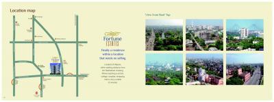 Fortune Estate Brochure 12