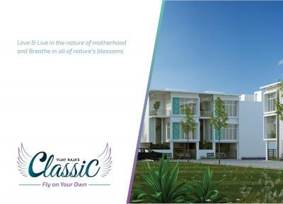 Vijay Raja Classic Brochure 8