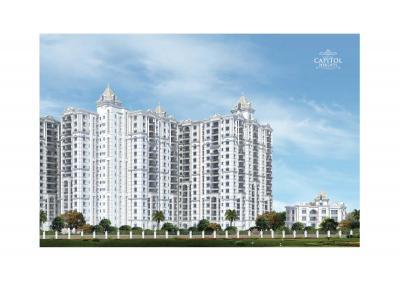 Aditya Capitol Heights Brochure 6