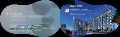 Rise Organic Homes Brochure 13