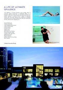 Wadhwa The Address Brochure 2
