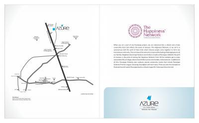 Azure - A,C,D,E and F Brochure 8